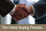 Buying: The Home Buying Process Step by Step...